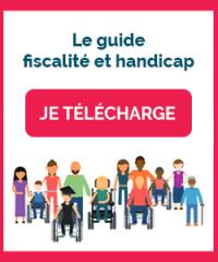 faire face vignette guide fiscal 2019.png
