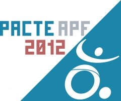 logo_Pacte_2012.jpg