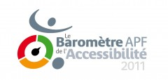 logo baro 2011.jpg