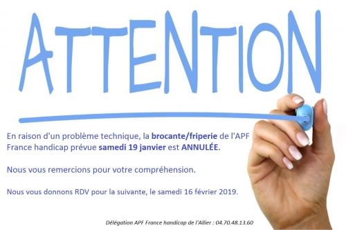 attention1.jpg