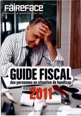 guide fiscal 2011.jpg