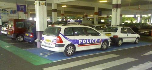 police sur place handi.jpg