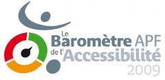 baromètre access.jpg