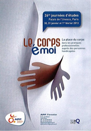 UNESCO 2013.jpg