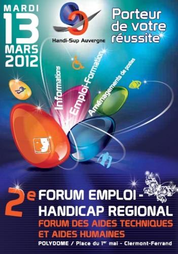 forum-handisup-2012.jpg