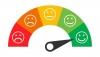 depositphotos_317026816-stock-illustration-customer-icon-emotions-satisfaction-meter.jpg