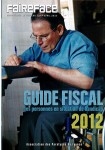 GUIDE FISCAL 2012.jpg