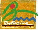 logo Bellerive.jpg