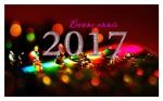 cartes-gratuites-bonne-annee-2017-imprimer_0.jpg